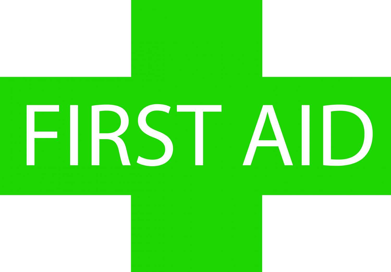 Green Cross, First Aid, Flag Medical, Help, printed, st johns, event, tent,