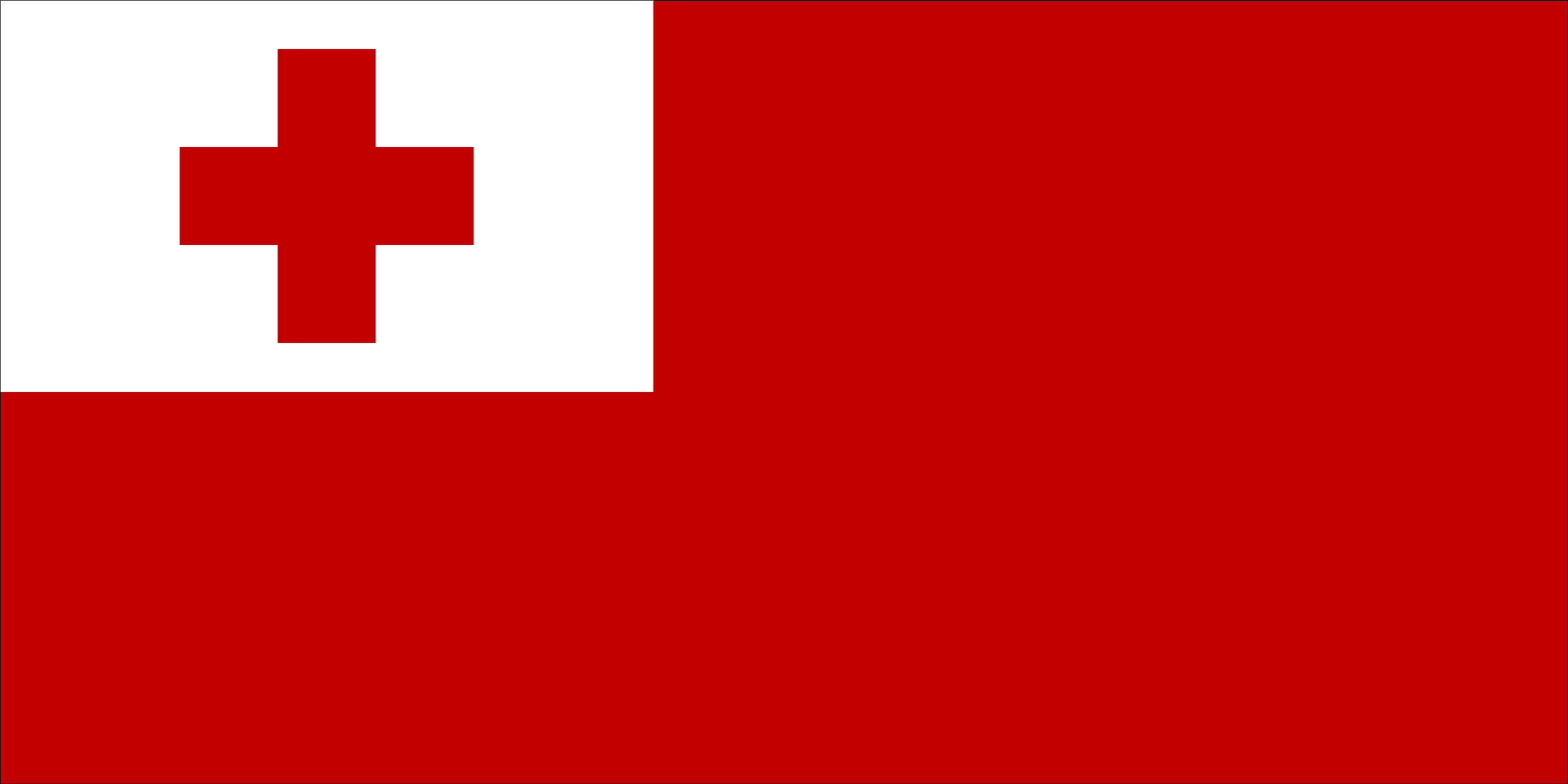 Tonga national, flag, sewn, national, flag, cheap, online