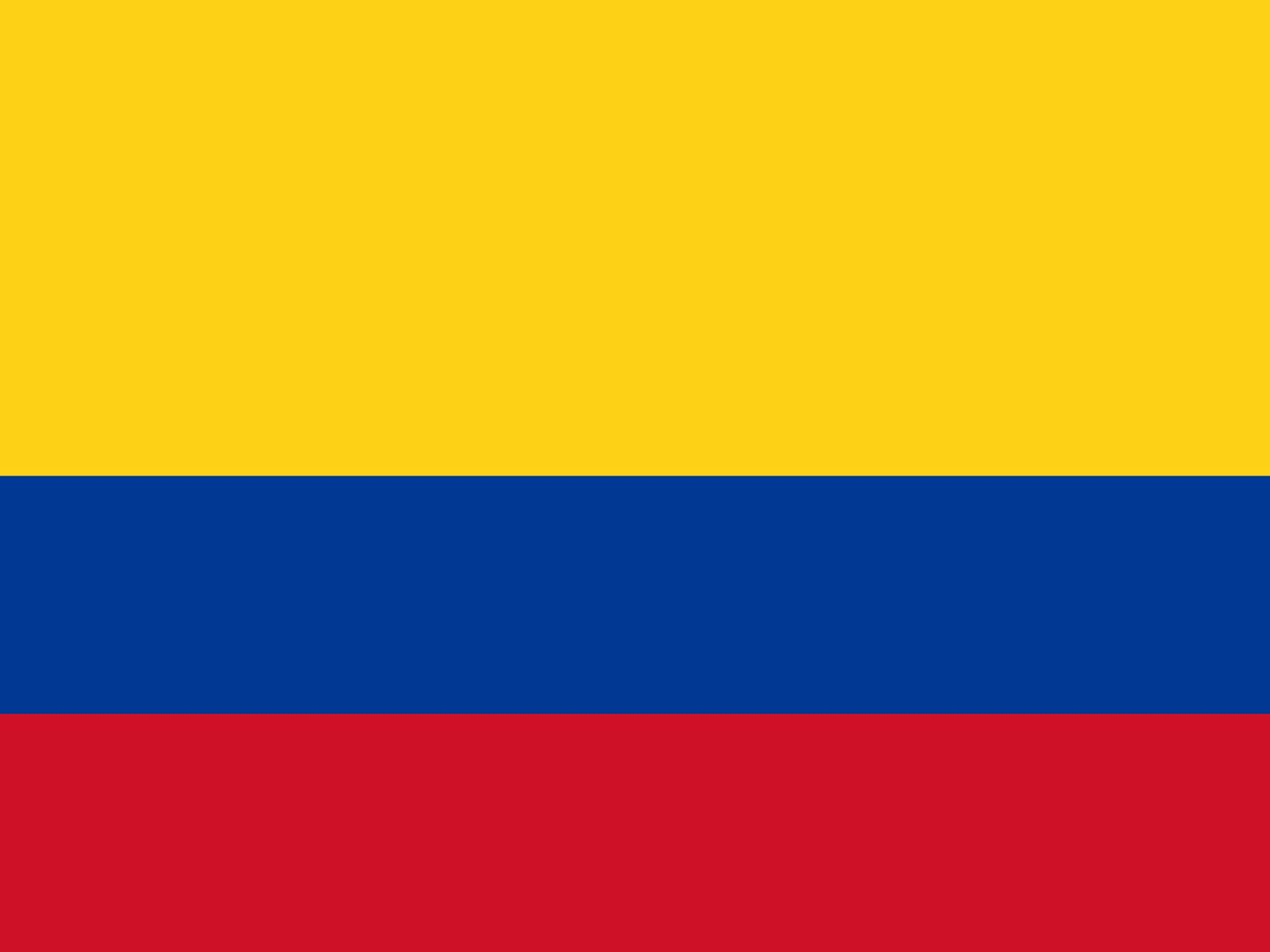 Colombia national, flag, sewn, national, flag, cheap, online