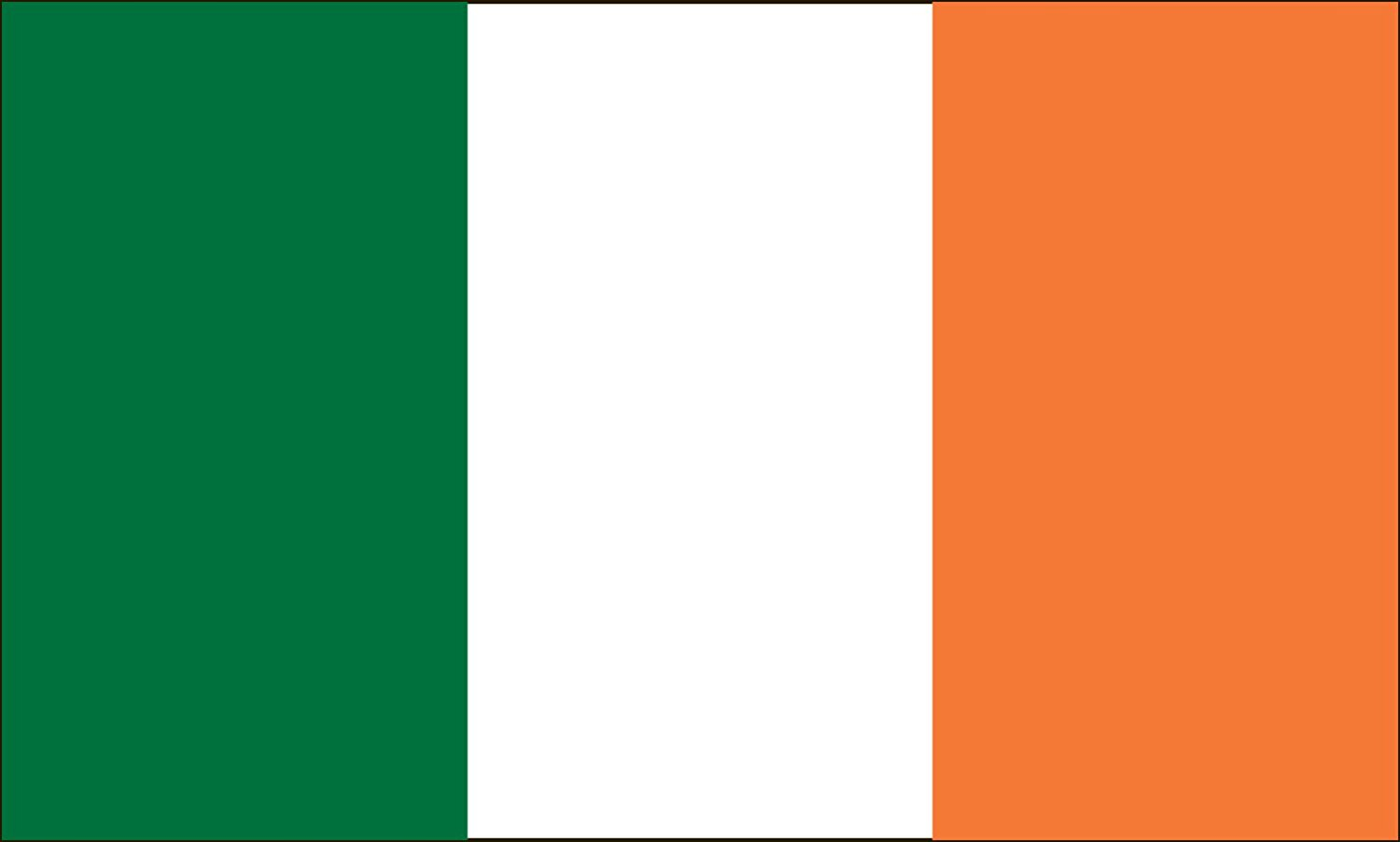 Ireland national, flag, sewn, national, flag, cheap, online