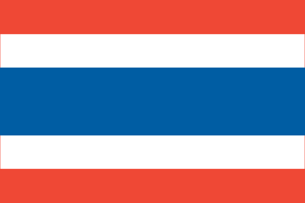 Thailand national, flag, sewn, national, flag, cheap, online