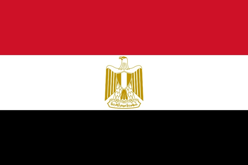 Egypt national, flag, sewn, national, flag, sewn, cheap, online