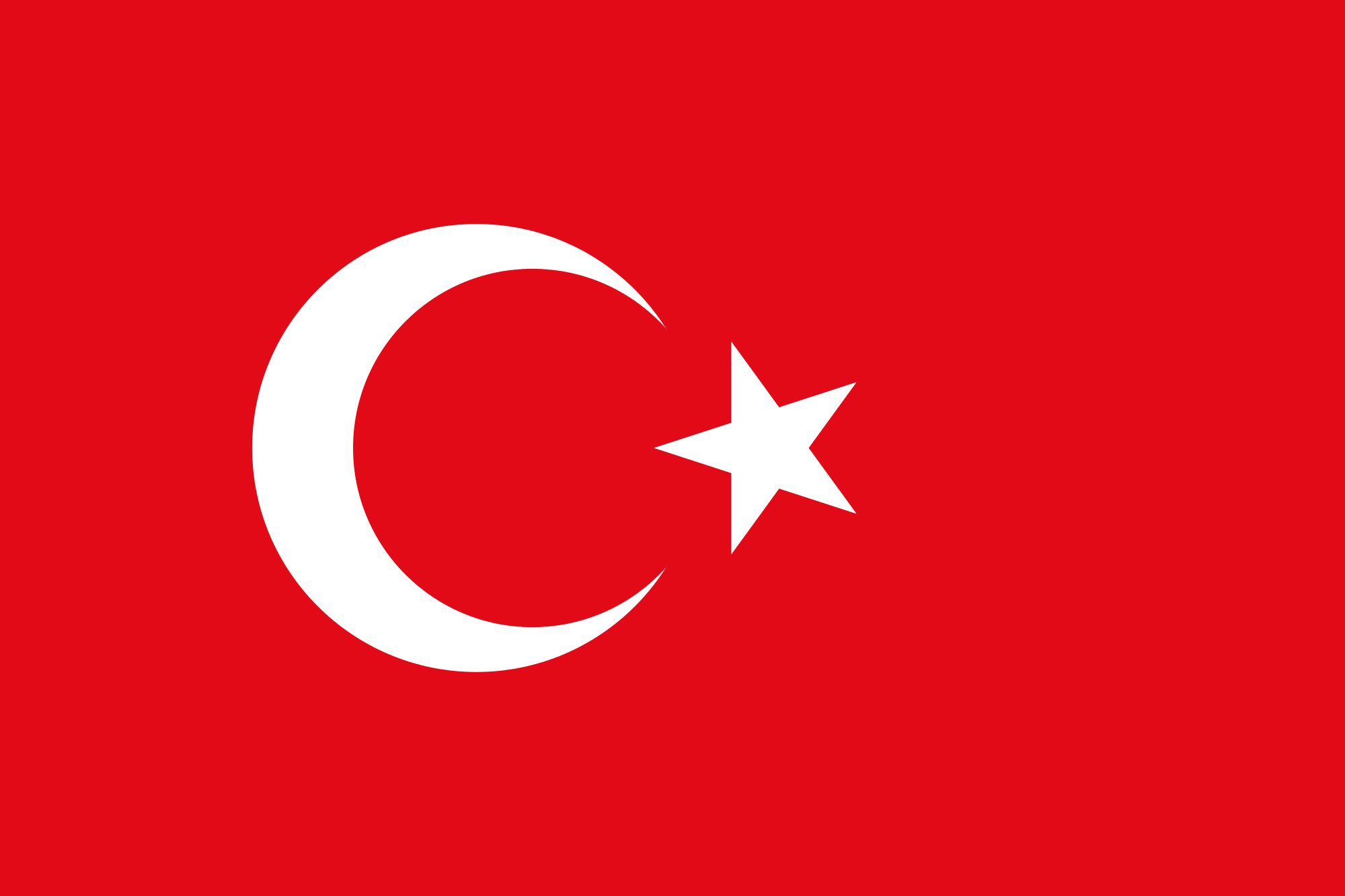 Turkey national, flag, sewn, national, flag, cheap, online