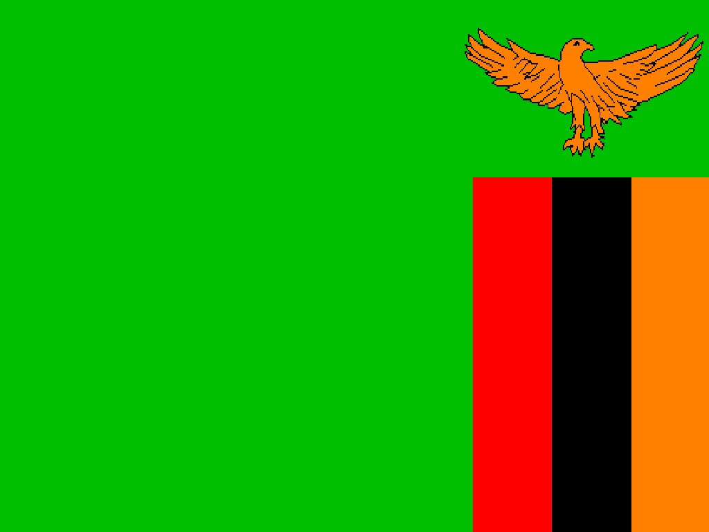 Zambia national, flag, sewn, national, flag, cheap, online