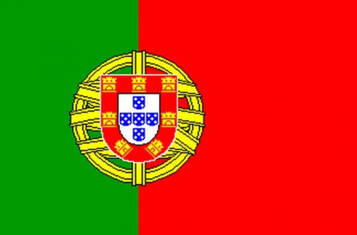 Portugal national, flag, sewn, national, flag, cheap, online