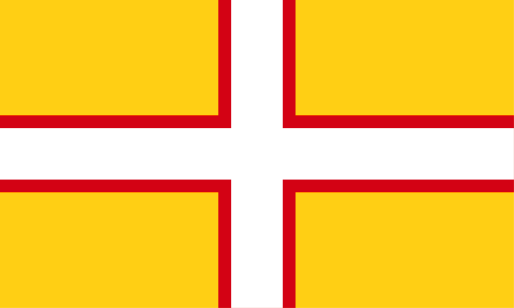 Dorset County flag, printed, flag, county, event, cheap, online