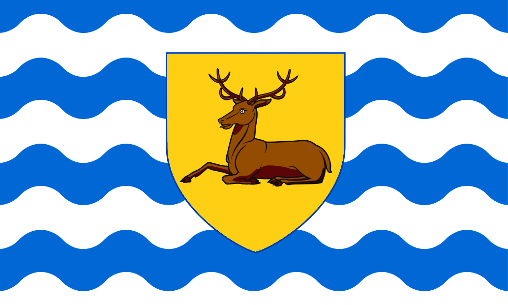Hertfordshire County flag, printed, flag, county, event, cheap, online