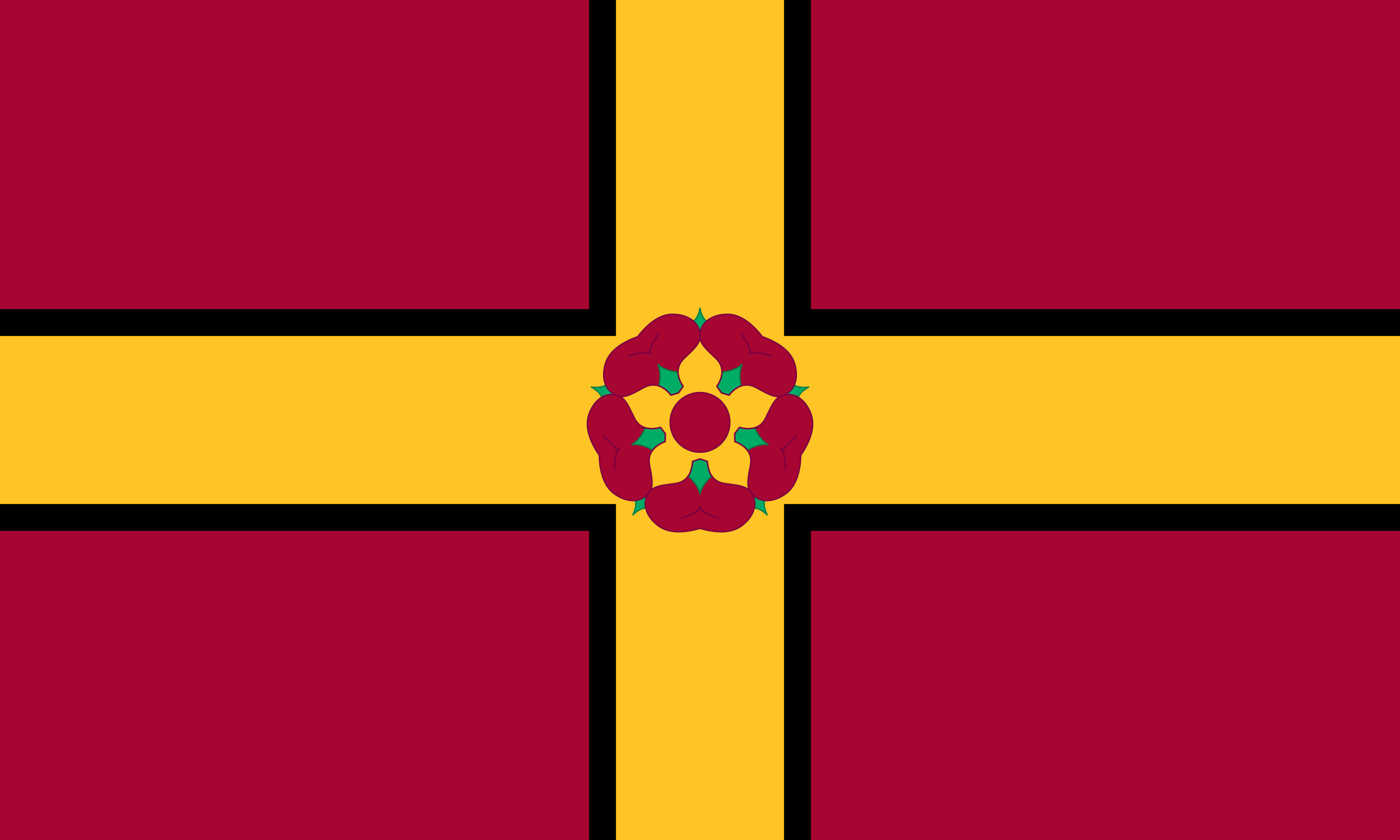 Northamptonshire County flag, printed, flag, county, event, cheap, online