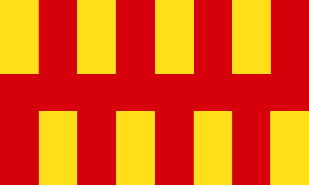 Northumberland County flag, printed, flag, county, event, cheap, online