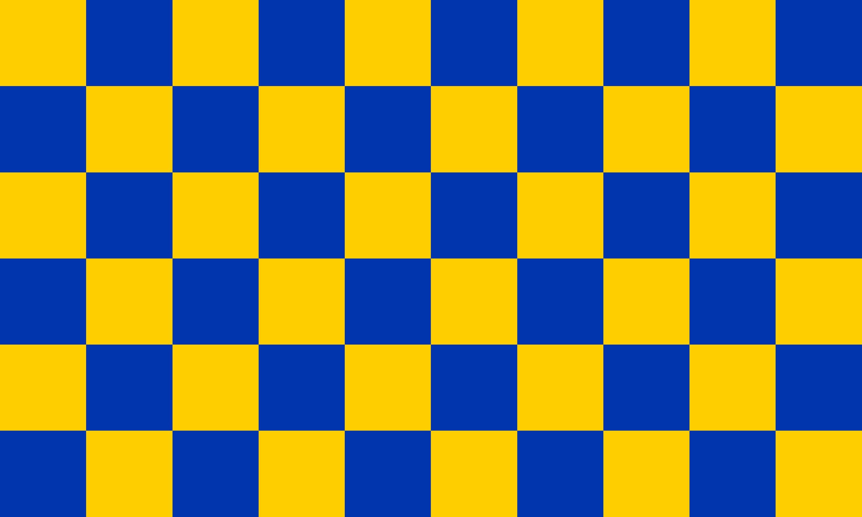 Surrey County flag, printed, flag, county, event, cheap, online