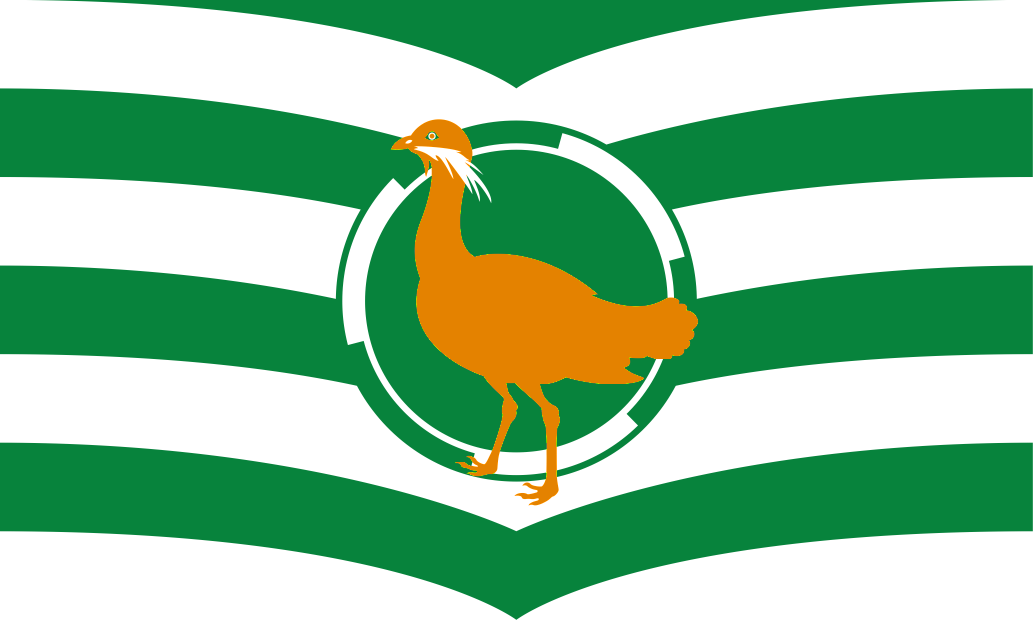 Wiltshire County flag, printed, flag, county, event, cheap, online